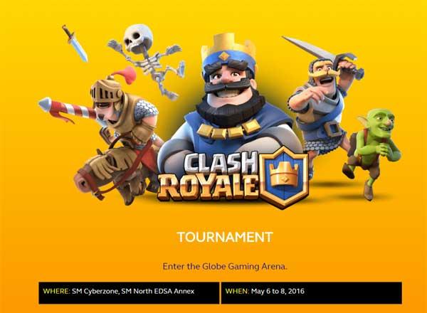 Clash-Royale-Globe-Contest-2