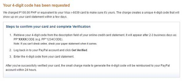 Get-Verified-for-PayPal-Using-PayMaya-Step-3