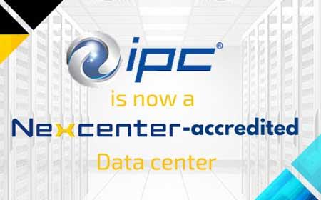 IPC-is-now-Nexcente-accreditedr
