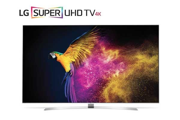 LG-Super-UHD-4K-TV