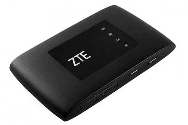 ZTE-MF920W