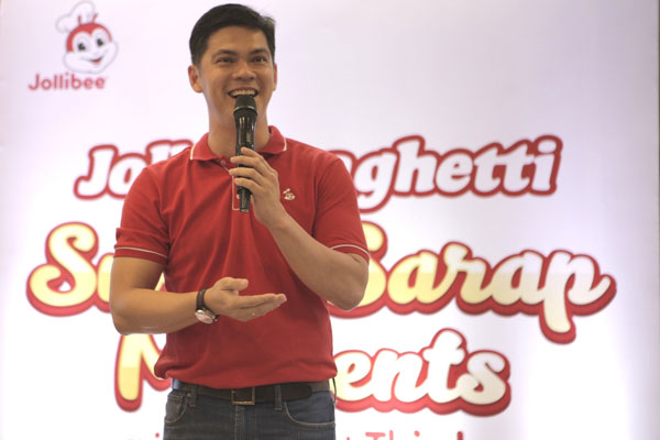 Jollibee's-AVP-for-Marketing-Kent-Mariano