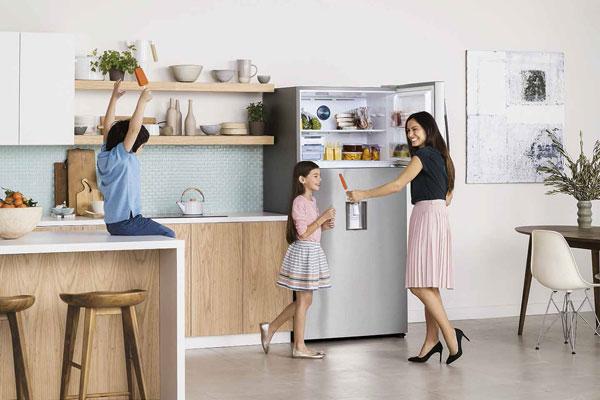 Samsung-Twin-Cool-Refrigerator-(2)