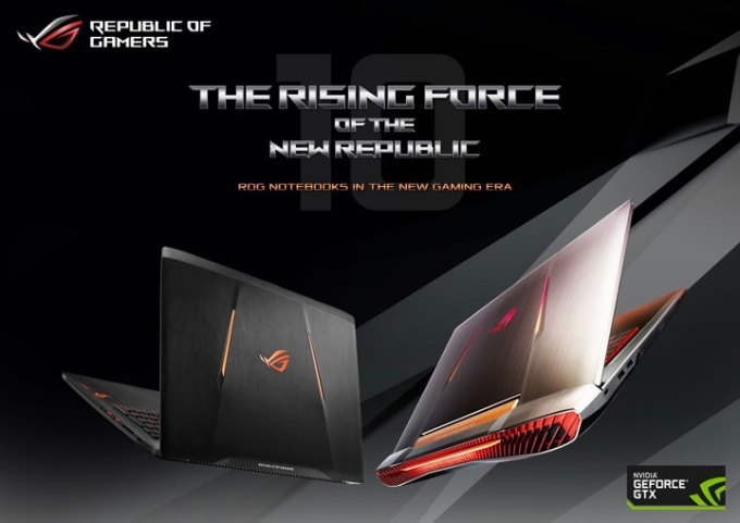 ROG-The-Rising-Force-KV
