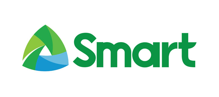 Smart invests in nationwide disaster and emergency alert system