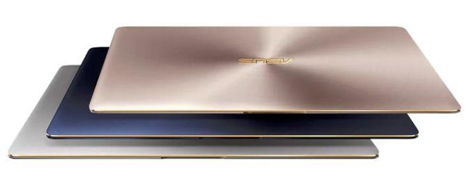 ASUS ZenBook 3 price, ASUS ZenBook 3 Specs, ASUS ZenBook 3 Philippines