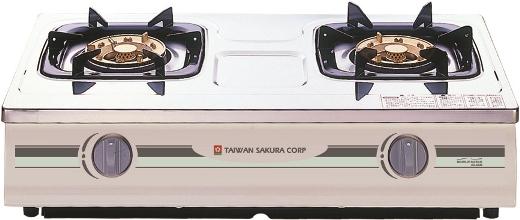 sakura-gas-stove