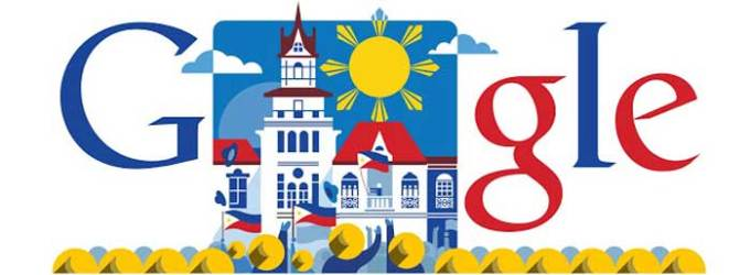 2013-Independence-Day-Google-Doodle