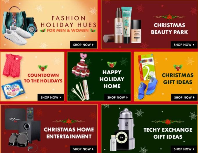 Shopee-Christmas-Sale-2017-