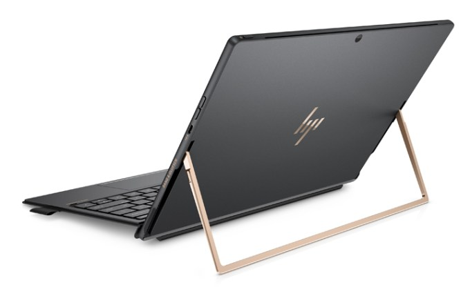 HP Spectre X2 price, HP Spectre X2 specs, HP Spectre X2 features