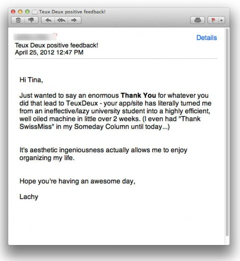 tag thank you letter after interview subject line in email