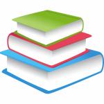 Logo du groupe Groupe de discussion sur les livres photo
