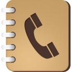 Logo du groupe Bonnes adresses