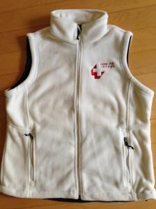 women-vest