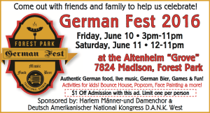 Deutsch_Germanfest_18H_051116