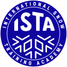 ISTA Badge Logo