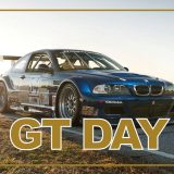 GT DAY