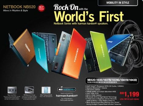 toshiba-nb520-netbook