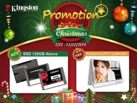 MY_SSD_Xmas_Promotion_FB_Banner_800x600px