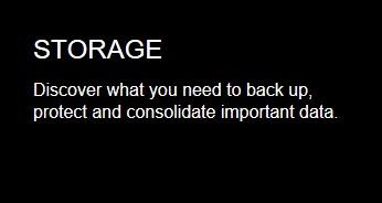 dell-storage-i