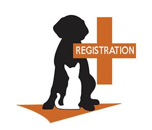 Pet Microchips (Registered)