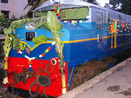 train-001