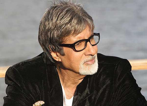 1092242433Amitabh-Bachchan