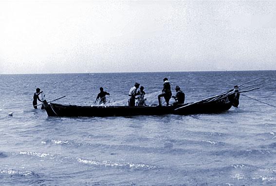 1557381800fisherman-new2