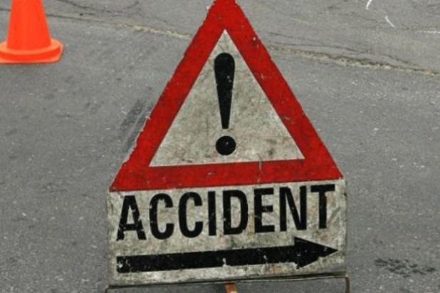 1527593305-Accident-L