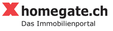 Logo Homegate Klein
