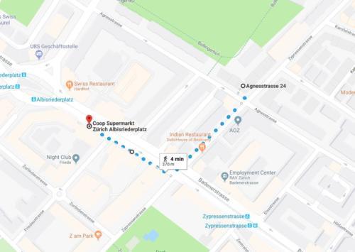 agnesstrasse24-einkaufsmöglichkeiten