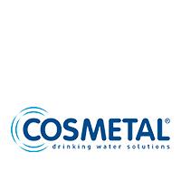 Logo Cosmetal