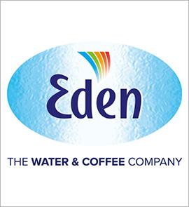 Logo_Eden_270x295