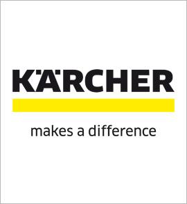 Logo_Kaercher_270x295
