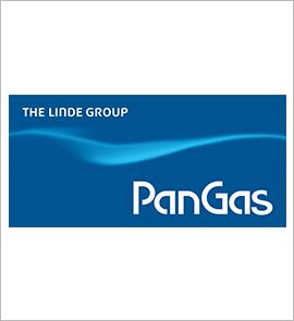 Logo Pangas