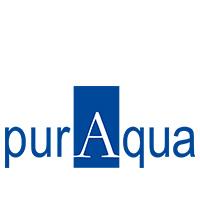 Logo purAqua