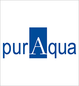 Logo_purAqua_270x295