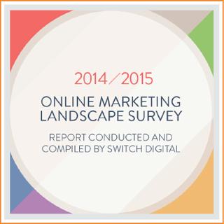 10 statistics on Malta's marketing landscape