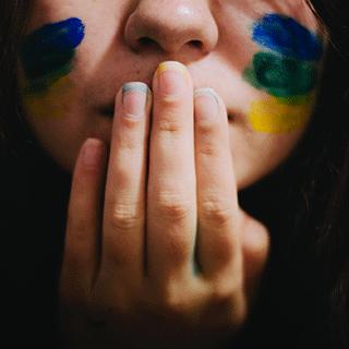 Brasil 2014: Advertising around<span> the beautiful game</span>