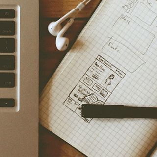 Creating the ideal landing page