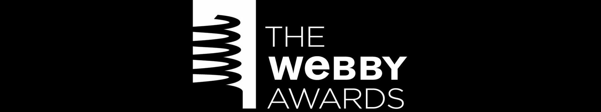 Catching up with The Webby Awards – Best Media Strategy of 2016