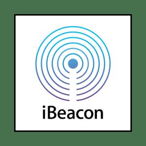 iBeacon_header
