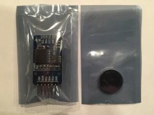 0010-ZS-0420DSBT.main