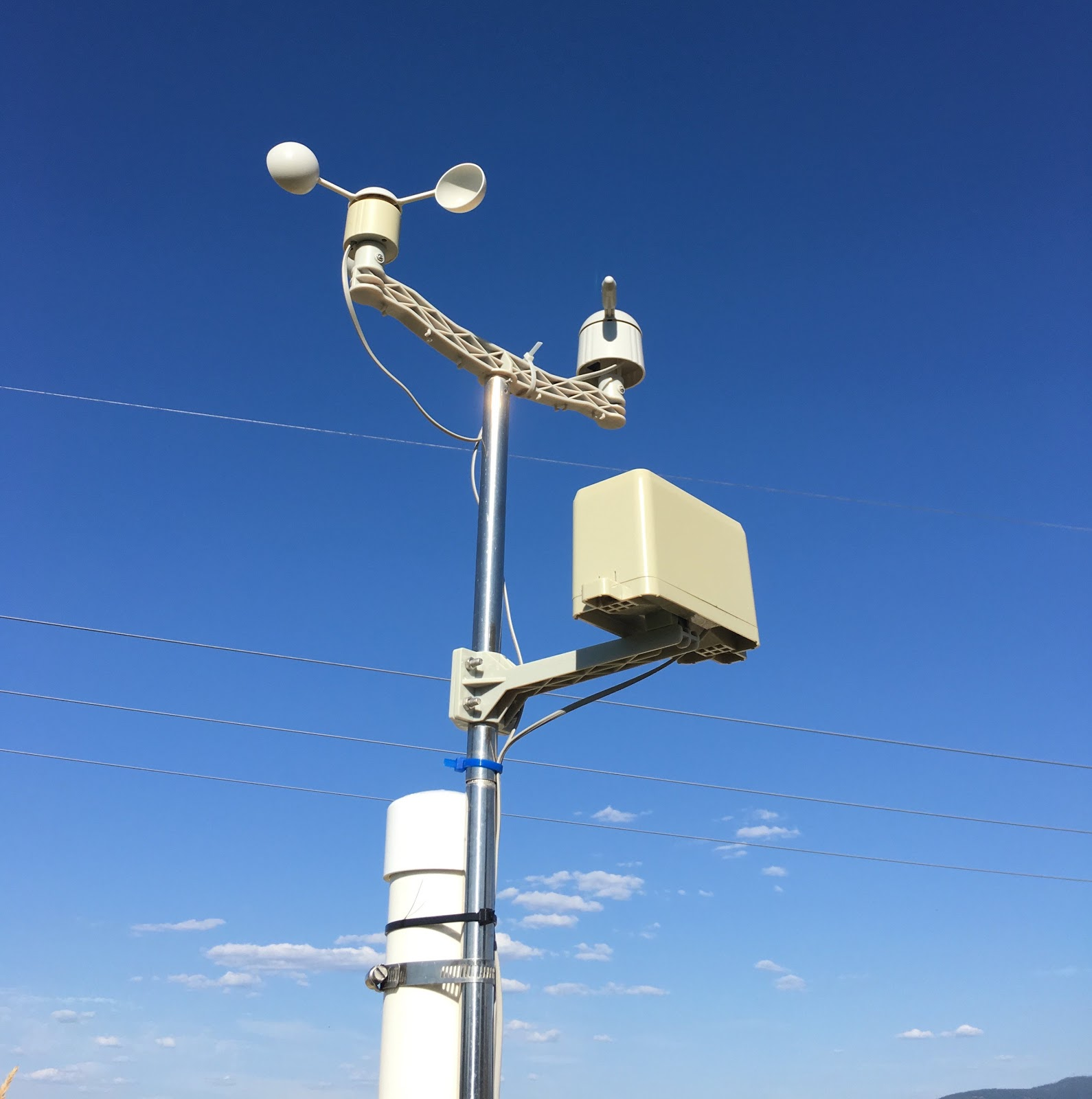 Anemometers - What Are They And How They Work - SwitchDoc Labs on