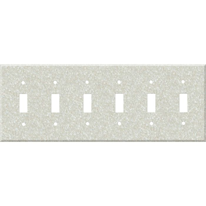 Corian Savannah Wall Plates Amp Outlet Covers