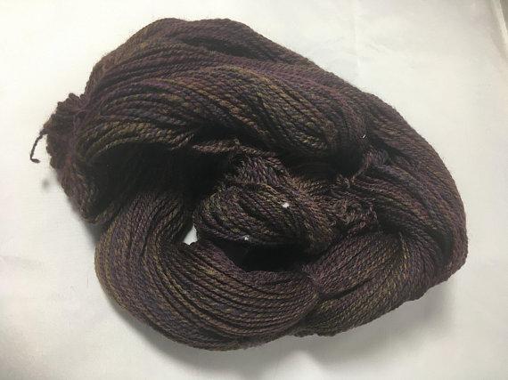 bollywood yarn