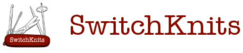 SwitchKnits