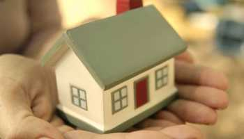Clear all doubts about joint home loan tax benefits