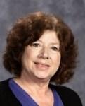 Janet Hendricks