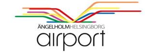 Helsingborg Ängelholm Flygplats